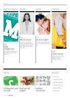 Tietgen Magazine #7 - Page 2