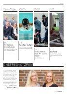 Tietgen Magazine #7 - Page 3