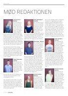 Tietgen Magazine #7 - Page 4