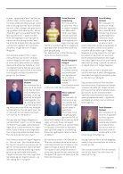 Tietgen Magazine #7 - Page 5