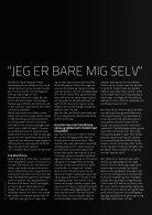 Tietgen Magazine #7 - Page 6