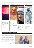 Tietgen Magazine #8 - Page 3
