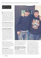Tietgen Magazine #8 - Page 6