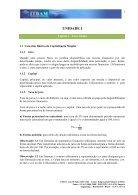 Aula_03_-_Apostila - Page 5