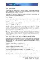 Aula_03_-_Apostila - Page 6