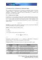 Aula_03_-_Apostila - Page 7
