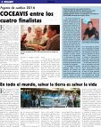 Centroamérica hacia un posicionamiento regional - Page 2