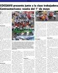 Centroamérica hacia un posicionamiento regional - Page 3