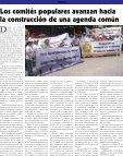 Centroamérica hacia un posicionamiento regional - Page 5