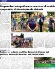 Centroamérica hacia un posicionamiento regional - Page 6