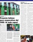 Centroamérica hacia un posicionamiento regional - Page 7