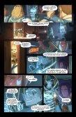 LE FILS DU LOUP - Page 6