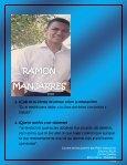 Revista Somos Maestros - Page 3