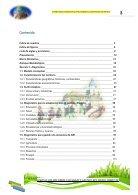 libro - Page 4