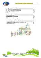 libro - Page 5