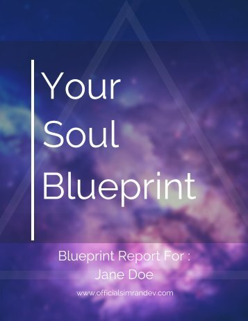 Soul Blueprint For Erin Dugan-3
