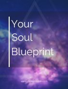 Soul Blueprint For Erin Dugan-3 - Page 2