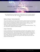 Soul Blueprint For Erin Dugan-3 - Page 5