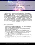 Soul Blueprint For Erin Dugan-3 - Page 6