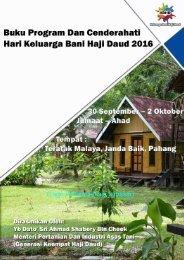 BukuProgram HBHD 2016 B5