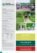 Riposten nr. 4 august 2016_ - Page 2
