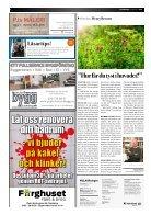 Nyköping nr5 - Page 2