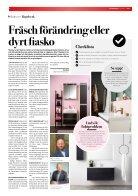 Nyköping nr5 - Page 6