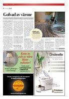 Nyköping nr5 - Page 7