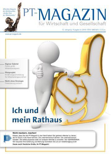 PT-Magazin_5_2016
