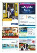 Kinzigtal Aktiv 3/2016 - Page 2