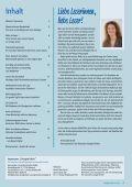 Kinzigtal Aktiv 3/2016 - Page 3