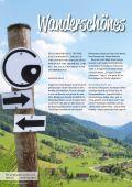 Kinzigtal Aktiv 3/2016 - Page 4