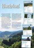 Kinzigtal Aktiv 3/2016 - Page 5