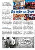 Kinzigtal Aktiv 3/2016 - Page 6