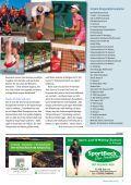 Kinzigtal Aktiv 3/2016 - Page 7