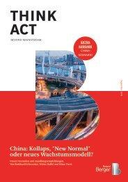 Roland_Berger_TAB_China_Stagnation_20151013