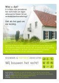 Erik Bessems Woonnieuws #3, kantoor Maastricht, sept. 2016 - Page 2
