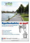 Landhuis Woonnieuws #27, september 2016 - Page 4