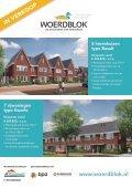 Rijnpoort WOON #27, september 2016 - Page 2