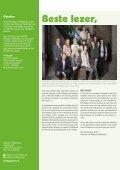 Rijnpoort WOON #27, september 2016 - Page 3