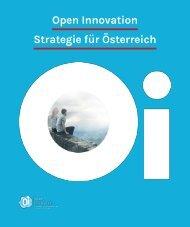 Strategie für Österreich