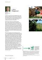 Waldverband Aktuell - Ausgabe 2013-03 - Seite 2