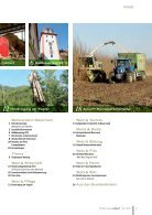 Waldverband Aktuell - Ausgabe 2013-03 - Seite 3