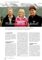 Waldverband Aktuell - Ausgabe 2013-03 - Seite 4