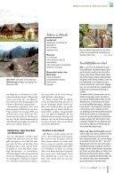 Waldverband Aktuell - Ausgabe 2013-03 - Seite 5