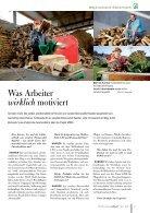 Waldverband Aktuell - Ausgabe 2013-03 - Seite 7