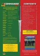 Commando News Aug16 - Page 3