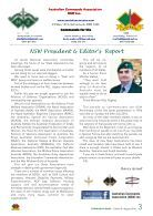 Commando News Aug16 - Page 5