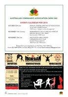 Commando News Aug16 - Page 6