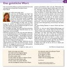 Gemeindebrief September-November 2016-web - Page 3